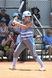 Sydney Joseph Softball Recruiting Profile