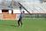 Kiley Reed Softball Recruiting Profile