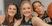 Mallory Paruszewski Women's Basketball Recruiting Profile