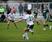 Erika Collier Women's Soccer Recruiting Profile