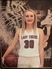 Tegan Burbridge Women's Basketball Recruiting Profile