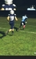 Tyler Withey Football Recruiting Profile