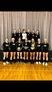 Anna Ethridge Women's Volleyball Recruiting Profile
