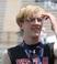 Ayden Summers Men's Track Recruiting Profile