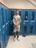 Jaaden Matthews Football Recruiting Profile