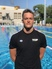 Anders Arge Men's Swimming Recruiting Profile