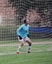 Ethan Ruttenberg Men's Soccer Recruiting Profile