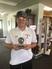 Adam Trigg-Holdman Men's Golf Recruiting Profile
