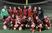Isabel Escalera Women's Soccer Recruiting Profile