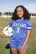 Leah Henderson Women's Soccer Recruiting Profile
