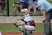 Grayson Caple Baseball Recruiting Profile