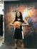 Chyna Pouncey Women's Basketball Recruiting Profile