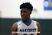RaMar Neely Wilson Men's Basketball Recruiting Profile
