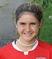 Sophia Wright Women's Soccer Recruiting Profile