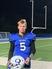 Tate Meyer Football Recruiting Profile