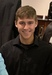 Nathan Williams Men's Basketball Recruiting Profile