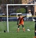 Matthew Marchiori Men's Soccer Recruiting Profile