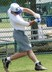 Henry Schneider Baseball Recruiting Profile