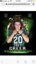 Trey Greer Football Recruiting Profile