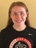 Niamh McDade Clay Women's Soccer Recruiting Profile