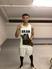 Tyson Goodale Men's Basketball Recruiting Profile