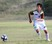 Joshua Torkelson Men's Soccer Recruiting Profile