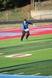 Bryson Ramsey Men's Soccer Recruiting Profile