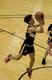Carson Stansberry Men's Basketball Recruiting Profile