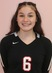 Gabrielle Meador Women's Volleyball Recruiting Profile