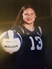 Chloie Garber Women's Volleyball Recruiting Profile
