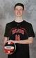 Alek Reymond Men's Volleyball Recruiting Profile