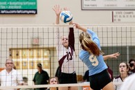 Adalene Sysum's Women's Volleyball Recruiting Profile