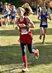 Kaylyn Holman Women's Track Recruiting Profile