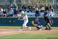 Alvis Nuño's Baseball Recruiting Profile