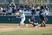 Alvis Nuño Baseball Recruiting Profile