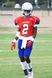 Jayvon Herron Football Recruiting Profile