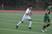 David Velazquez Jr. Men's Soccer Recruiting Profile