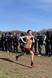 Jake Connolly Men's Track Recruiting Profile