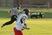 Tyler Losten Football Recruiting Profile