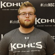 Justin Doty's Football Recruiting Profile