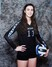 Kelly McConekey Women's Volleyball Recruiting Profile