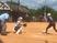 Audrey Rowe Softball Recruiting Profile