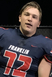 Ryan Strasser Football Recruiting Profile