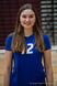 Sophie Prock Women's Volleyball Recruiting Profile