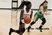 Alajiah Kelley Women's Basketball Recruiting Profile