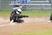 Kylee Duplesis Softball Recruiting Profile