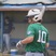 Easton Dally Baseball Recruiting Profile