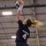 Paige Gebben Women's Volleyball Recruiting Profile
