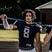 Nona Pule Football Recruiting Profile
