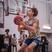 Keenan Johnson Men's Basketball Recruiting Profile